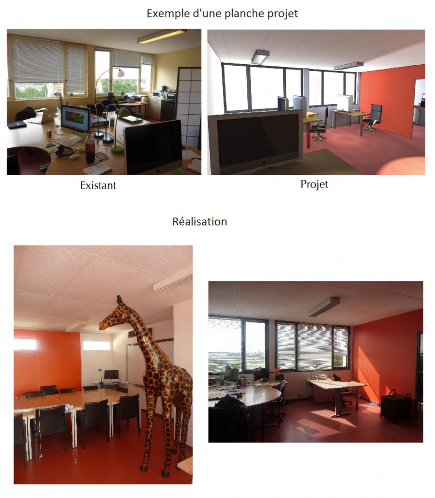 11-espace bureaux