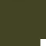 logo ivan vautier