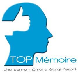 logo_top_memoire