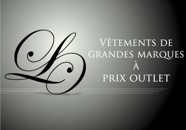 Luxe Outlet