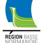 logo région basse normandie