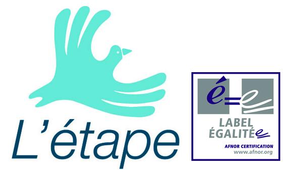 letape logo