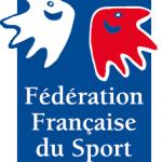 logo-FFSA-CDSA61