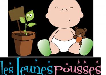 logo-jeunes-pousses_blanc