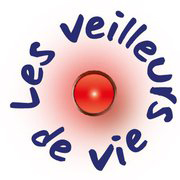 logo-moelle1