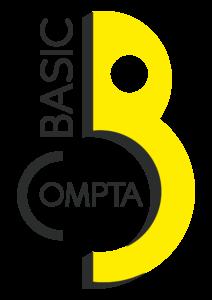 Basic-Compta_logo