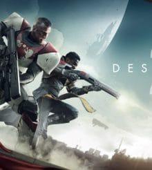 Destiny 2. Le test !
