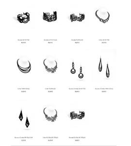 revendeur bijoux fantaisie