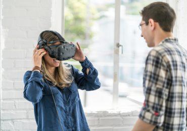 cahem event Evenementiel VR