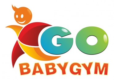 LogoGoBabygym