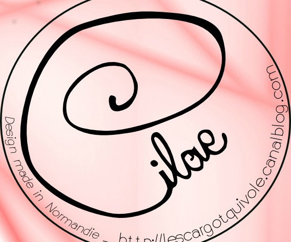 logo_cilae