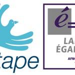 letape_logo