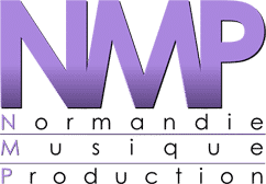 logo nmp