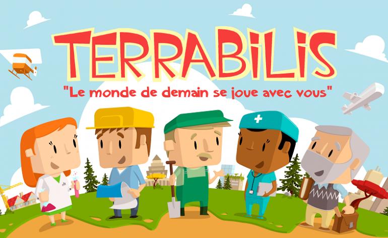 Terrabilis