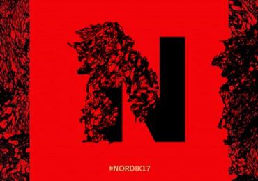 nordik-logo